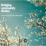 IVAR report on Bridging Community Divides written by Red Pencil